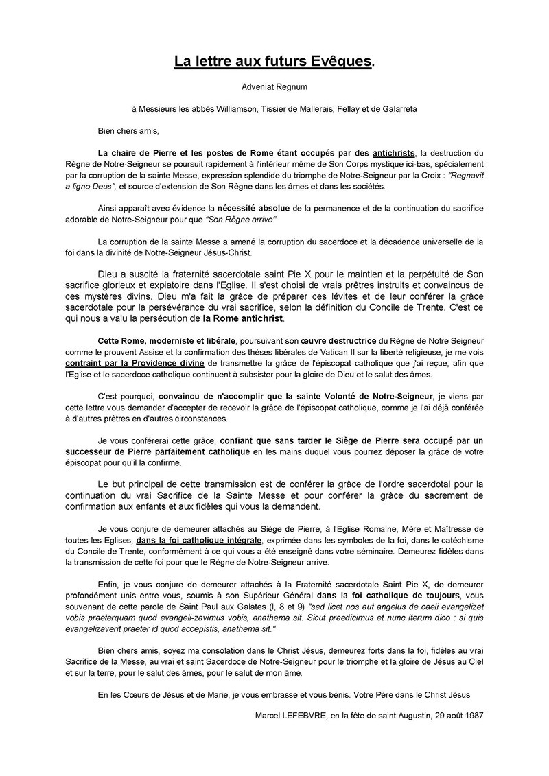 Lettre De Pouvoir Beautiful Modele Procuration De Signature Document ...